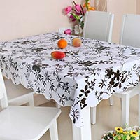 Click to view details for Table Cloth (1558678)