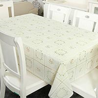 Click to view details for Table Cloth (1558680)