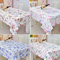 Click to view details for Table Cloth (1558684)