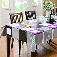 Click to view details for Table Cloth (1558685)