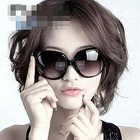 Click to view details for Glasses (1560942)