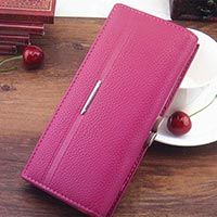 Click to view details for Wallets (1560961)