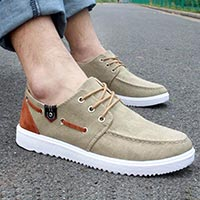 Click to view details for Shoes (1565001)