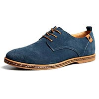 Click to view details for Shoes (1565005)