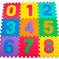 Click to view details for Puzzles (1565778)
