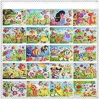 Click to view details for Puzzles (1565782)