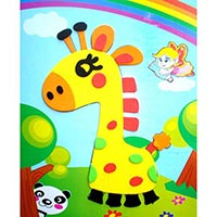 Click to view details for Puzzles (1565786)