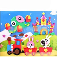 Click to view details for Puzzles (1565789)
