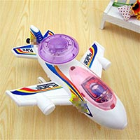 Click to view details for Toys (1566119)