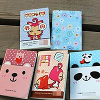 Click to view details for Notebook (1566320)