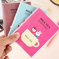 Click to view details for Notebook (1566322)