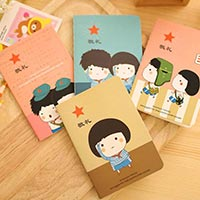 Click to view details for Notebook (1566323)