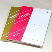 Click to view details for Notebook (1566351)