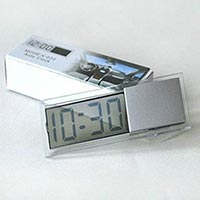 Click to view details for Clocks (1566549)