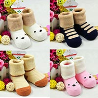 Click to view details for Socks (1567613)
