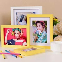 Click to view details for Photo Frame (1567810)
