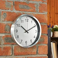 Click to view details for Clocks (1567849)