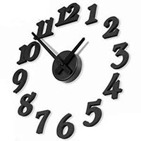 Click to view details for Clocks (1567851)