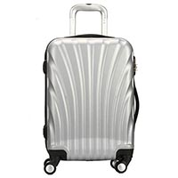 Click to view details for Luggages (1568046)