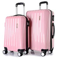 Click to view details for Luggages (1568051)