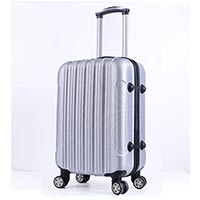 Click to view details for Luggages (1568057)