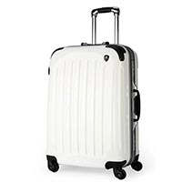 Click to view details for Luggages (1568060)