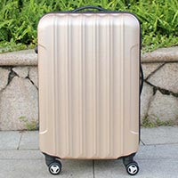 Click to view details for Luggages (1568095)