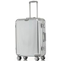 Click to view details for Luggages (1568117)