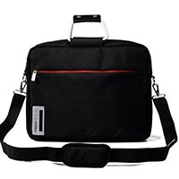Click to view details for Laptop Bag (1568265)