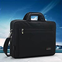 Click to view details for Laptop Bag (1568273)