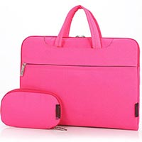 Click to view details for Laptop Bag (1568285)