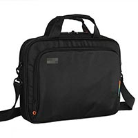 Click to view details for Laptop Bag (1568295)
