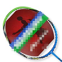 Click to view details for Badminton (1569495)