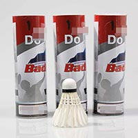 Click to view details for Badminton (1569614)