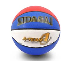 Click to view details for Basketballs (1569673)