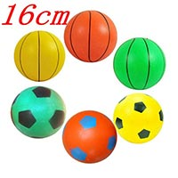 Click to view details for Basketballs (1569676)