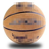 Click to view details for Basketballs (1569714)