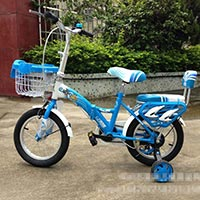 Click to view details for Bicycles (1569780)