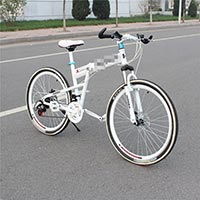 Click to view details for Bicycles (1569884)