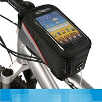 Click to view details for Bicycles (1569998)