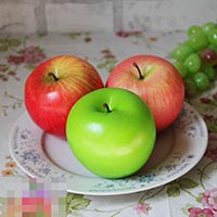 Click to view details for Artificial Fruit (1570840)