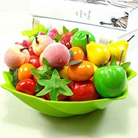 Click to view details for Artificial Fruit (1570844)