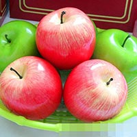Click to view details for Artificial Fruit (1570845)