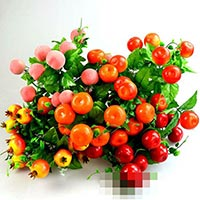 Click to view details for Artificial Fruit (1570849)