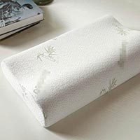 Click to view details for Bedding (1572270)