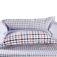 Click to view details for Bedding (1572419)