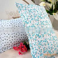 Click to view details for Bedding (1572436)