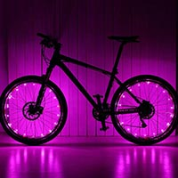 Click to view details for Bicycles (1572815)