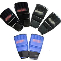 Click to view details for Boxing Equipment (1572969)