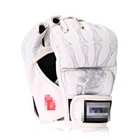 Click to view details for Boxing Equipment (1572970)
